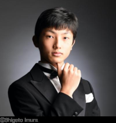 06-AkitoTani-07@2x_02