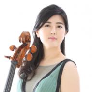 06-AyanoKamimura-04@2x