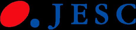 jesc-logo03